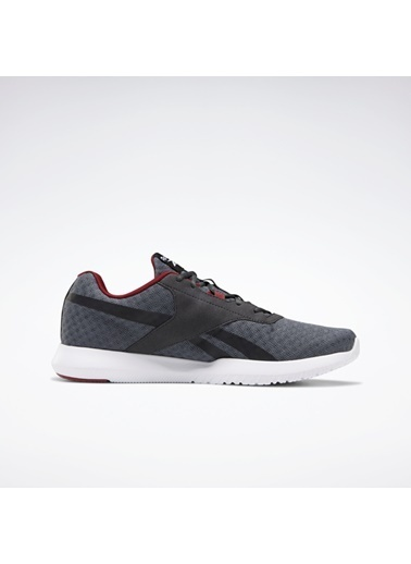 Reebok Reago Essential 2.0 Erkek Koşu Ayakkabısı Fv0619 Gri